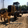 140K 140H new cat grader and prices