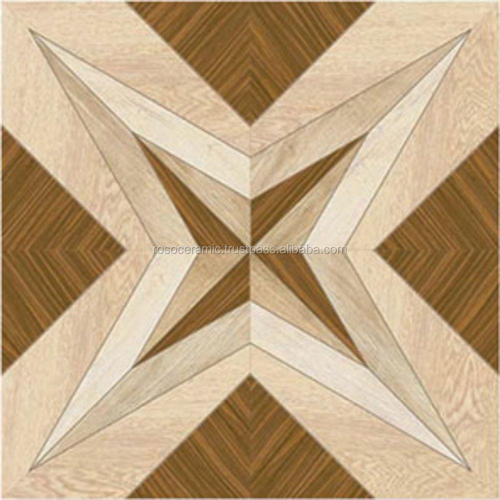 Ceramic tiles price square meter ceramic tiles price square meter ceramic tiles price square meter ceramic tiles price square meter suppliers and manufacturers at alibaba doublecrazyfo Images