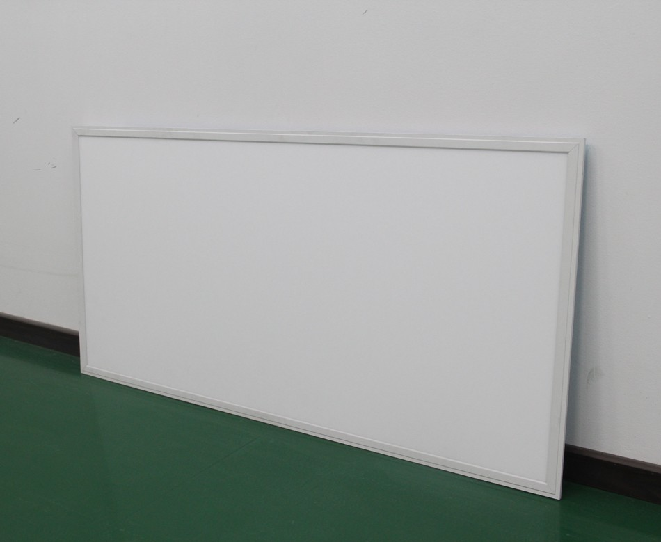 Cleanroom Led Panel Light/ Lighting Fixture,Recessed Lighting Led ...