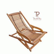 day bed furniture - best day bed outdoor - day bed