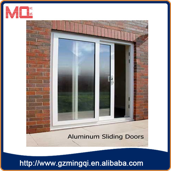 High Quality Lower Price Sliding Door Philippines Price And Design