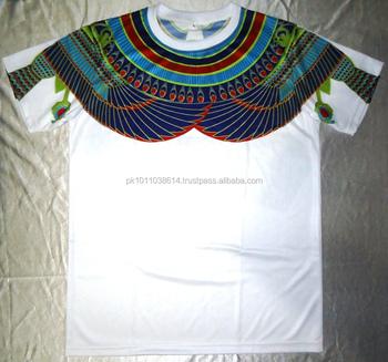 Heat transfer paper dye sublimation t shirt printing buy for Sublimation t shirt printing companies