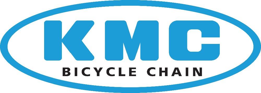 Kmc X11.93 11 Speed 114 Links ...