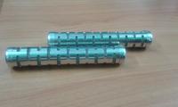 Ion Hydrogen Alkaline Water Stick