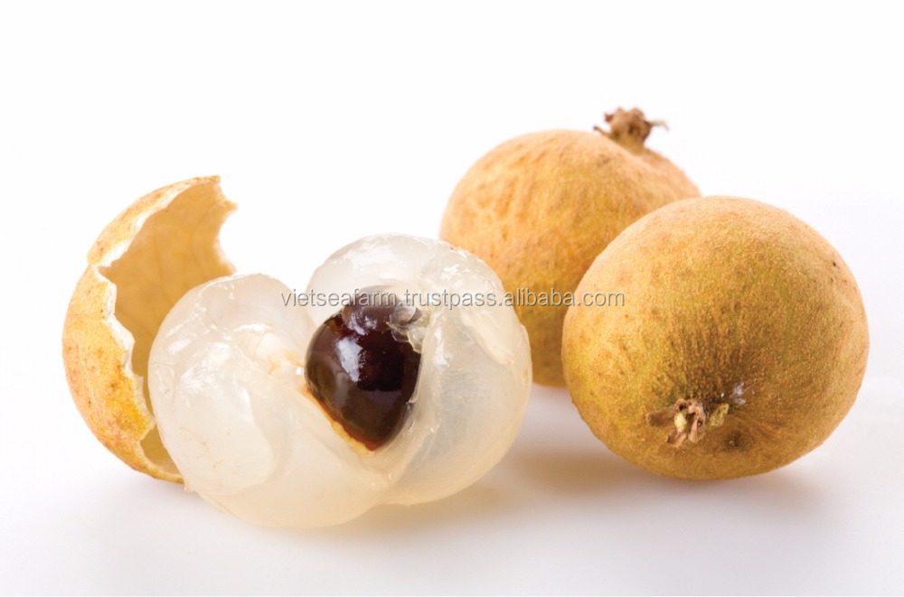 FRESH LONGAN - HIGH QUALITY, BEST PRICE FROM VIETNAM