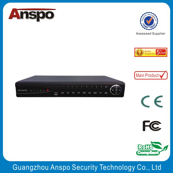 2015 Top Quality Security system ASP-9716HD .H. 264 DVR