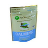 Calming Small Dogs Softchew, 21 CT by Pet Naturals of Vermont