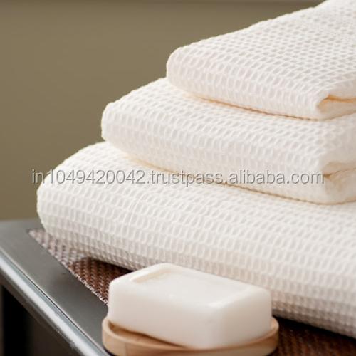 Buy Wholesale Tea Towels,Plain
