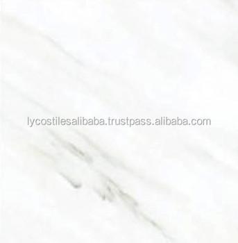 24x24 Aaa Indian Italian Porcelain Tile,Porcelanato Polido Exp-m2 ...
