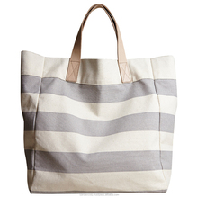 Linen Tote Bags