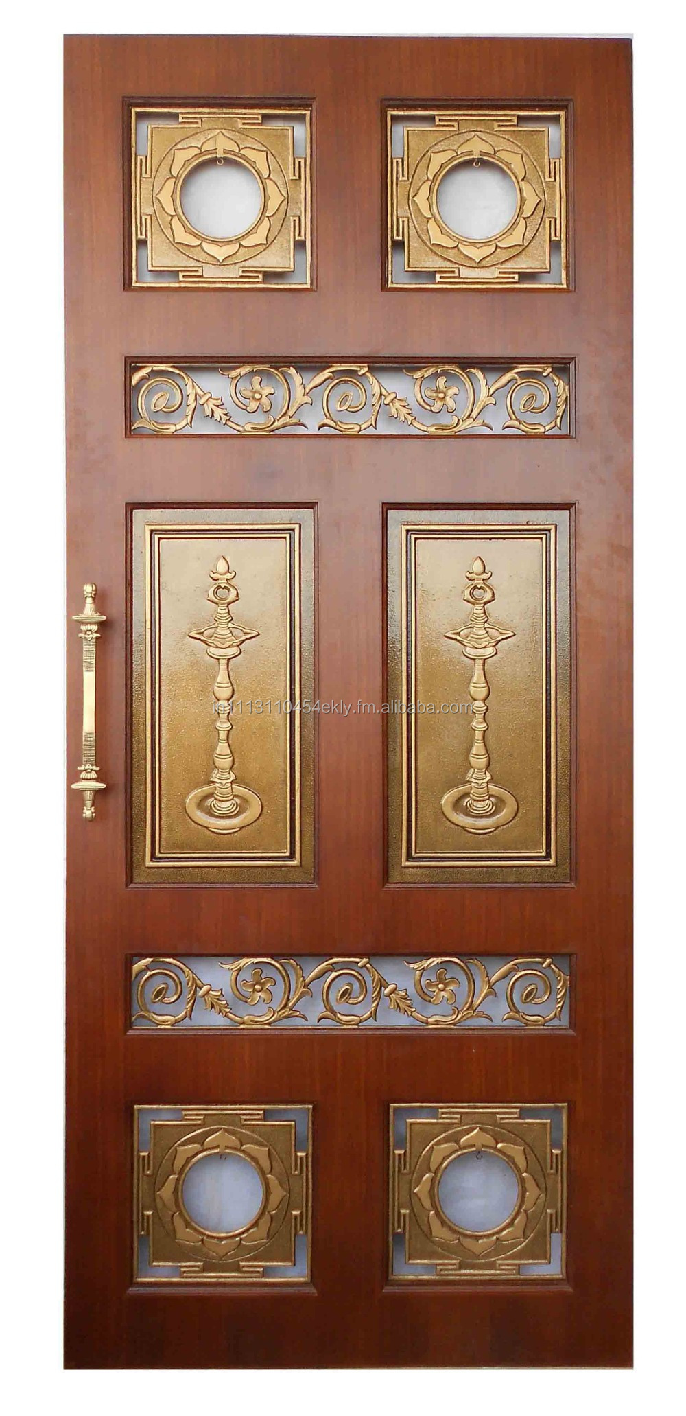 Pooja Room Door Design Photos Pictures: Buy Classic Doors Product On Alibaba.com