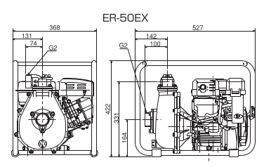 1994 300zx engine wiring diagram with Engine Wiring Harness Tape on 1976 Corvette Starter Relay Location furthermore 300zx Engine Harness Diagram additionally 93 Nissan D21 Wiring Harness Diagram further 1987 Nissan D21 Engine furthermore 240sx Fuel Pump.