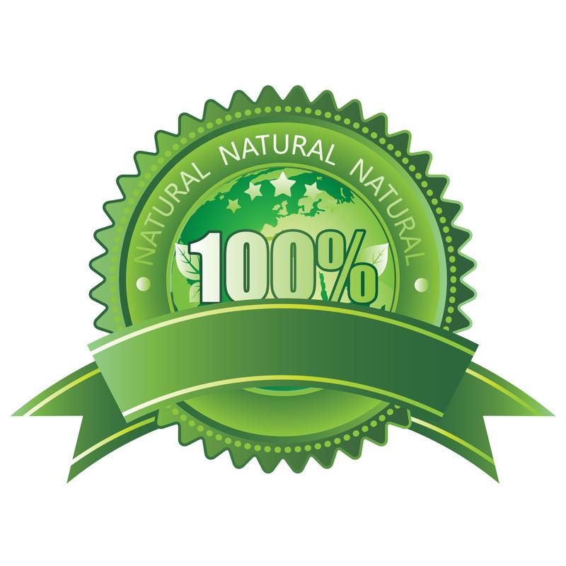 100 % Pure Extra Virgin Organic Coconut Oil Private Label