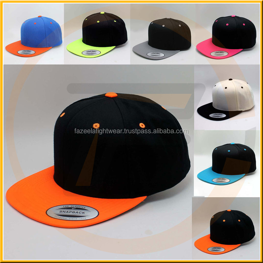 hip hop hat snapback cap new cap era wholesale cap custom snapback