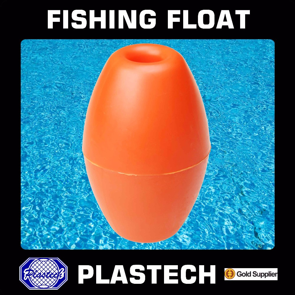 ABS Fishing Float (5).jpg