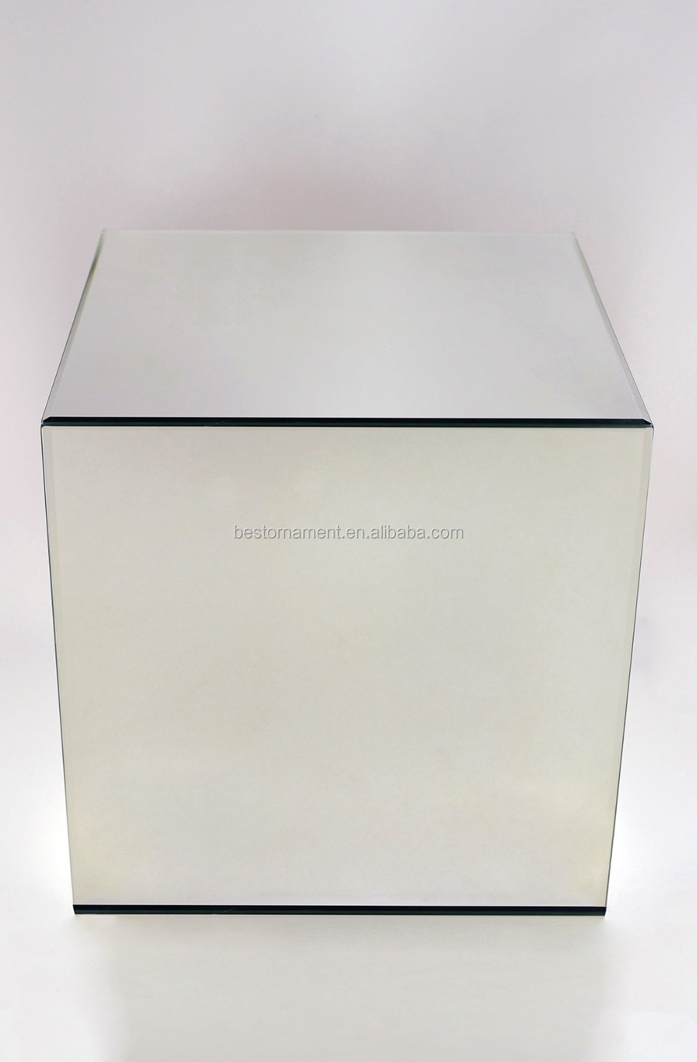 Kare Ayna Vazo Y 252 Kselticiler K 252 P Buy Product On Alibaba Com