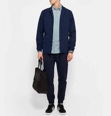 2eb5b779546d21 moda pantaloni a vita regolatore pantaloni da uomo modelli pantaloni  pantaloni disegni per gli uomini