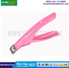 Acryl Nail Cutter/Blunt Edge Surgical Technology BEST/Moon Shape Nail Cutter