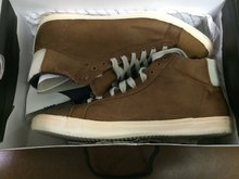 MEN SNEAKERS FROM ALDO