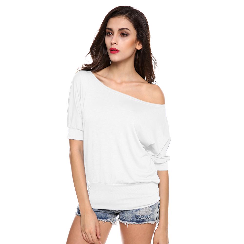 Женские сексуальные футболки