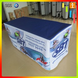 6ft-8ft-trade-show-table-runner-throw.jpg_350x350.jpg