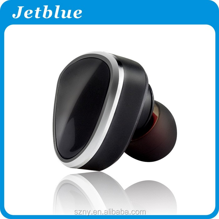 mp3 cheap price bluetooth wireless headset for laptop