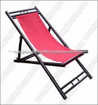 Excellent Sunbathing Relax Chair Outdoor Folding Bamboo Chair Buy Sunbathing Bamboo Chair Bamboo Chair Rattan Furniture Product On Alibaba Com Gmtry Best Dining Table And Chair Ideas Images Gmtryco