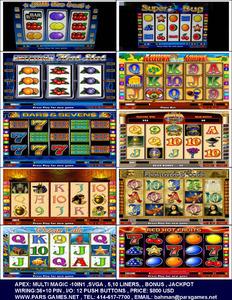 Ap statistiken eine fabelhafte wahrscheinlichkeit casino labor antworten