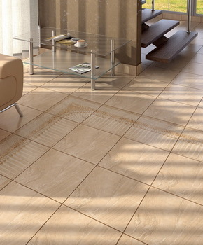 Glazed Ceramic Floor Tiles 420x420 - Buy Ceramic Tile,Flooring ...