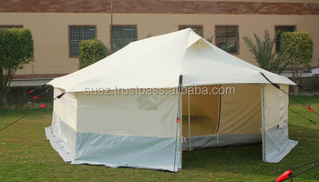 Family Tent  Small Tent  C&ing Tent  Cheap canvas tent  Bulk relief tents & Family TentSmall TentCamping TentCheap Canvas TentBulk Relief ...