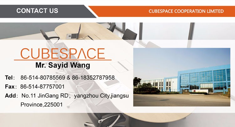 Call Center Cubicle Design,Workstation For Small Office