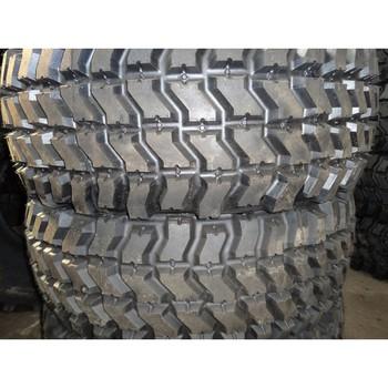 395/85r20 Goodyear Mv/t New Tires