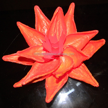 Pradip Hand Made Flower