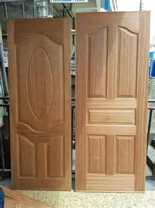Kenya Embossed Mahogany Doors 0765912677 & Kenya Embossed Mahogany Doors 0765912677 - Buy Kenya Embossed ...
