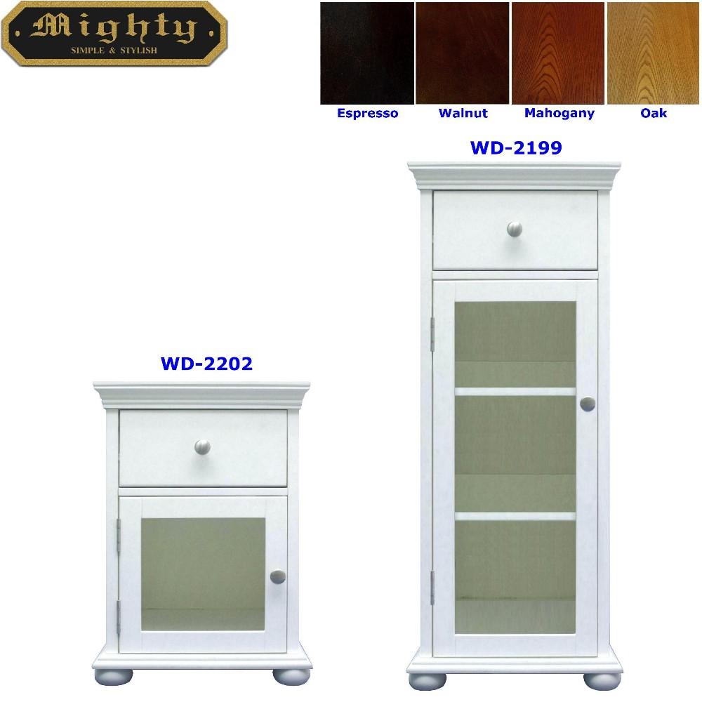 25 WD-2202 & 2199.jpg