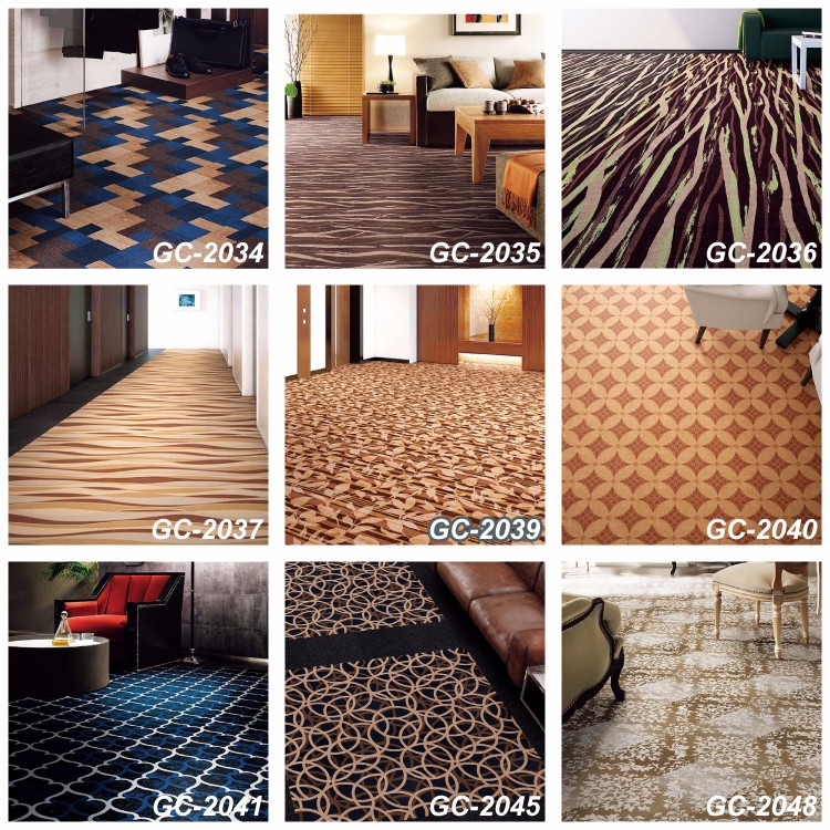 Brilliant floor tile carpet Carpet Tile at reasonable prices