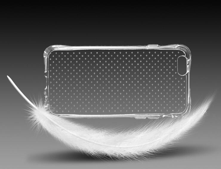 Free Sample Phone Case Soft Tpu Mobile Phone Case Cover For Vivo Y21 - Buy  Case Cover For Vivo Y21,Cover Case For Vivo Y21,Free Sample Phone Case