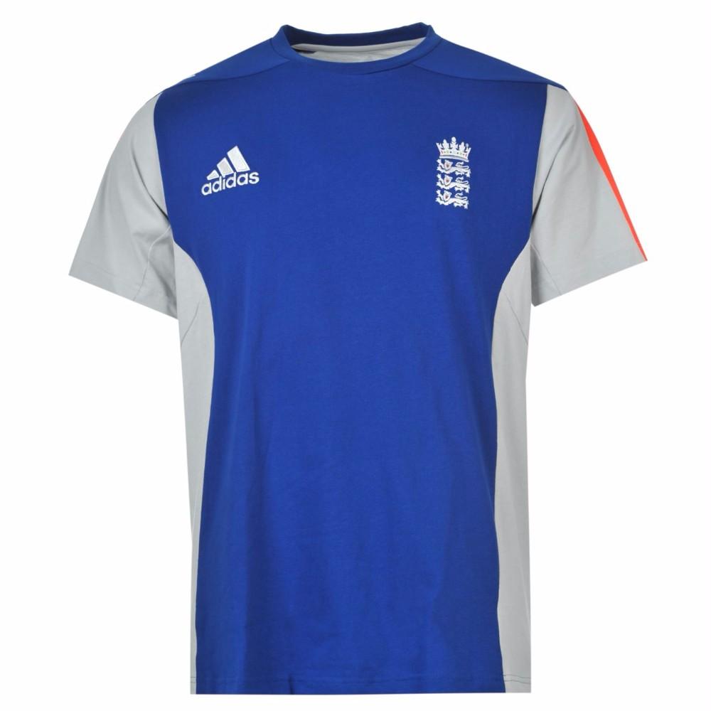 Custom Printed Cricket Sport T Shirts Wholesale Buy Cricket T