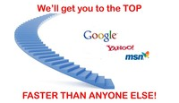 SEO Services, Google - Best Search Engine Optimization Services,India