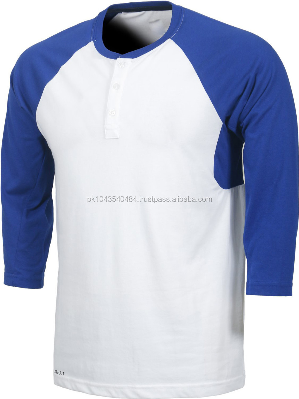 Custom design sublimated dry fit t shirt buy design your for Buy dri fit shirts