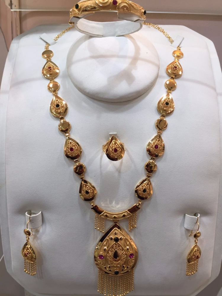 21 Carat Gold Jewelry Wholesale, Gold Jewelry Suppliers - Alibaba