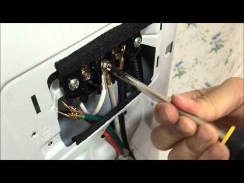 Cheap Dryer Plug Wiring 4 Wire, find Dryer Plug Wiring 4 Wire ...