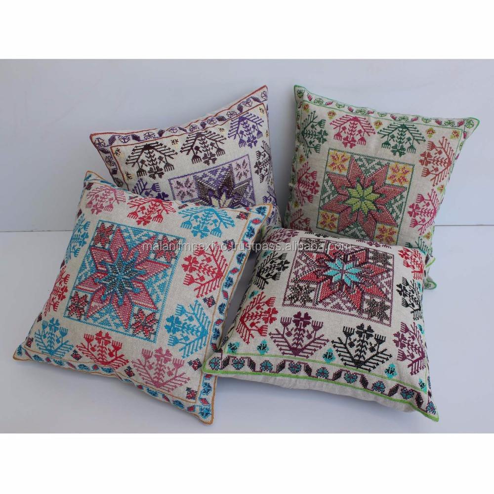 Attractive Outdoor Cushions Wholesale, Outdoor Cushions Wholesale Suppliers And  Manufacturers At Alibaba.com