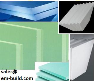 expanded polystyrene expanded polystyrene suppliers and at alibabacom