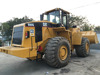 USED CAT 980G WHEEL LOADER FOR SALE, Caterpillar Used 980G Wheel Loader/Second-hand Cat Loader 936E 938F 950B 950E 966D