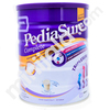 Pediasure Baby Milk