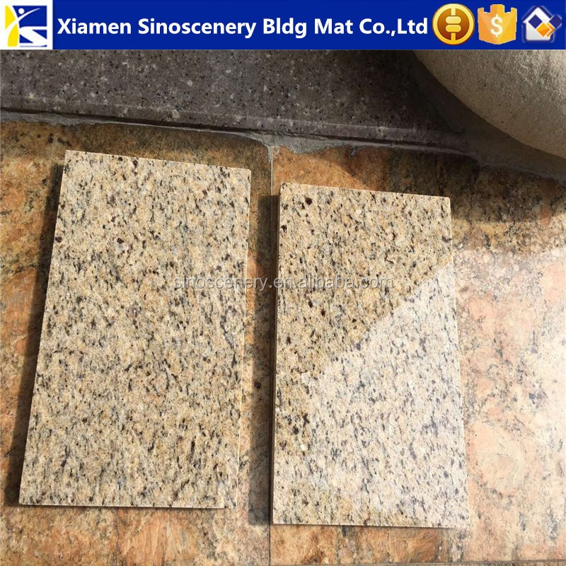 Granite Slabs Wholesale Magma Gold Stone For Hall Floor Tiles Patterns ...