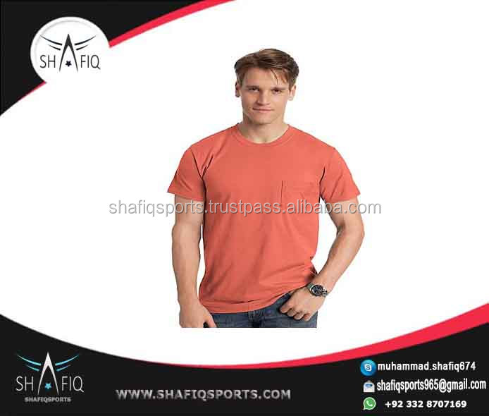 High Quality Custom T-shirt,Promotion Custom T Shirt,Promotion Polo T