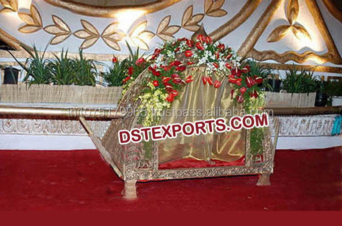Wedding decoration doli wedding decoration doli suppliers and wedding decoration doli wedding decoration doli suppliers and manufacturers at alibaba junglespirit Images