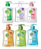 Dettol iquid soap